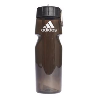 adidas TR Water Bottle 750ml BLACK