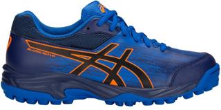 Asics GEL-Lethal Field 3 GS Boys Hocke