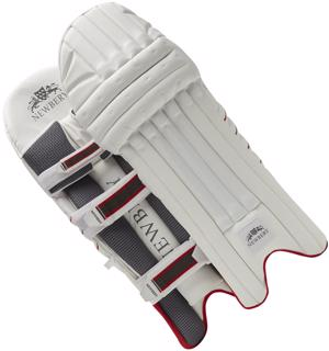 Newbery Excalibur Cricket Batting Pads
