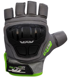 TK AGX 2.4 Hockey Glove
