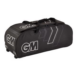Gunn & Moore 707 Cricket Wheelie Bag