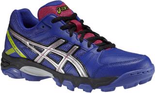 Asics GEL-Lethal MP6 WOMENS Hockey Shoes
