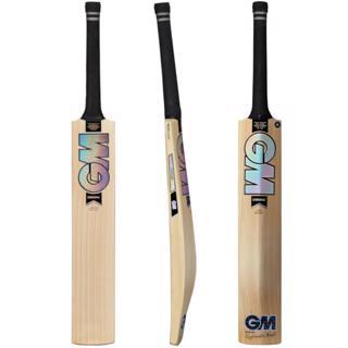 Gunn & Moore CHROMA 404 Cricket Bat%