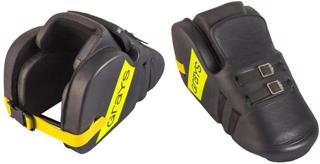 Grays NITRO Hockey GK Kickers