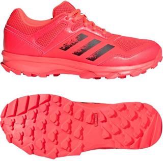 adidas FABELA Rise Hockey Shoes PINK
