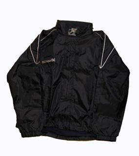 Kooga Eastland 2 Jacket