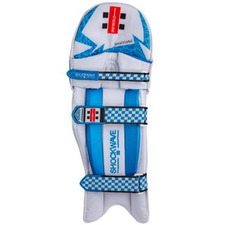 Gray Nicolls Shockwave 300 Batting Pads%