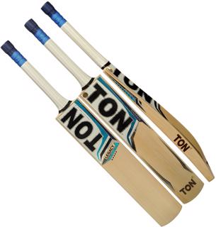 TON Legacy Players Cricket Bat