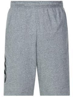 Canterbury Vapodri Cotton Shorts STATIC