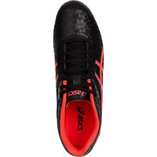 Asics Lethal Speed RS Rugby Boots