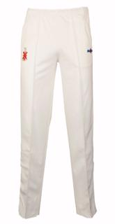 Hornchurch Morrant PRO Cricket Trousers