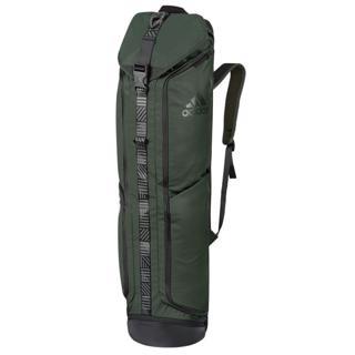 adidas U7 Large Hockey Stick Bag