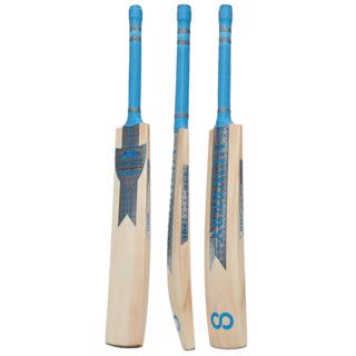 Newbery Infinity KW Cricket Bat JUNIOR