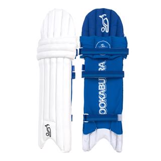 Kookaburra PACE 5.2 Slim Fit Batting P