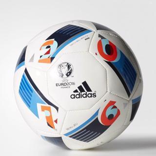 adidas EURO16 Mini Football
