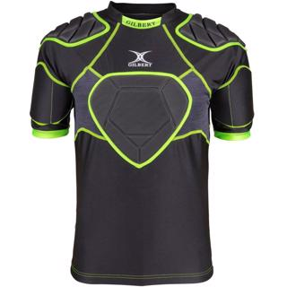 Gilbert XP500 Rugby Body Armour