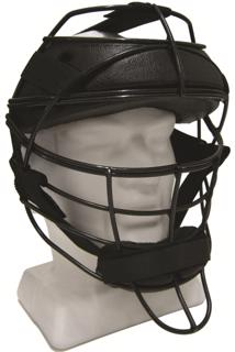 Aero KPR Cricket Wicket Keeping Face P