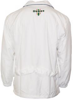 Dukes Mesh Lined Umpires Jacket