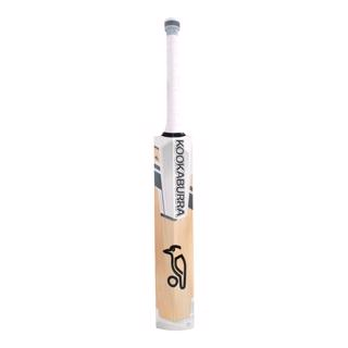 Kookaburra GHOST OBSCENE Cricket Bat