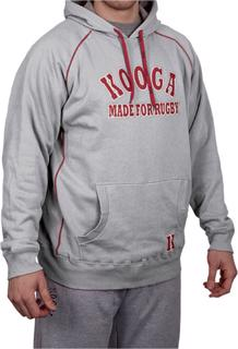 Kooga Generic Hooded Sweatshirt
