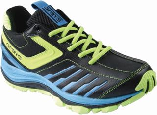 Grays G8000 Hockey Shoe