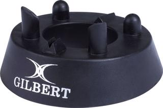 Gilbert 450 Precision Rugby Kicking Tee