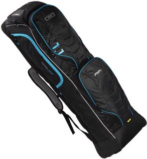 TK LSX 1.1 Hockey Stick Bag