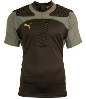Puma v-Konstrukt Rugby Protective Top
