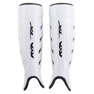 TK Total Two 2.2 Hockey Shin Guards