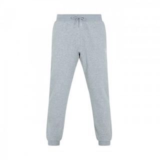 Canterbury Tapered Fleece Cuff Pant CLAS