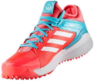 adidas Hockey LUX W Shoe PINK