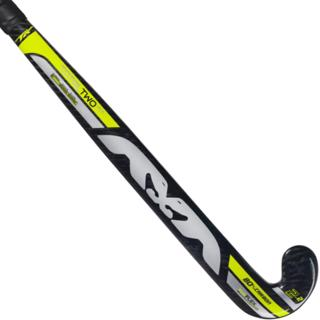 TK SCX 2.2 Illuminate Hockey Stick