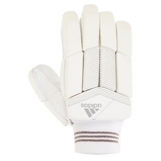 adidas XT 4.0 Cricket Batting Gloves
