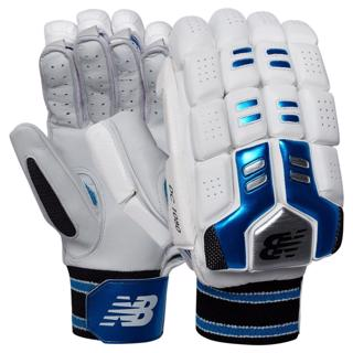 New Balance DC 1080 Batting Gloves