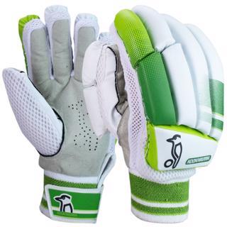 Kookaburra Kahuna 5.1 Batting Gloves JUN