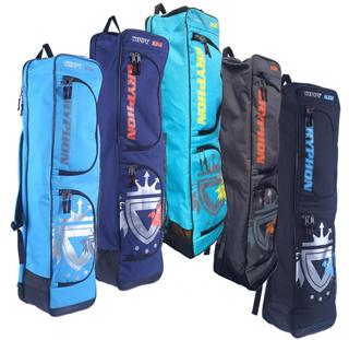 Gryphon Kippy Kim Hockey Bag