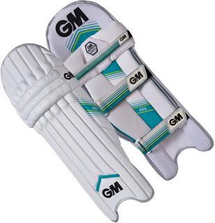Gunn & Moore 606 Cricket Batting Pad