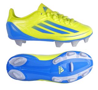 adidas RS7 TRX SG J II Low, Soft%2
