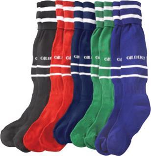 Gilbert Training Socks