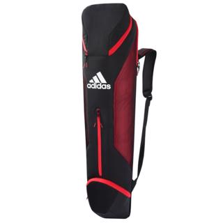 adidas X-Symbolic Hockey Stick Bag BLACK