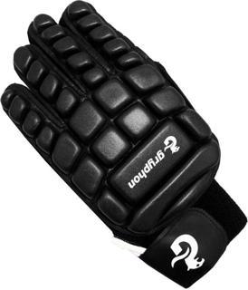 Gryphon Pajero PRO Hockey Glove