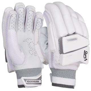 Kookaburra GHOST 3.0 Batting Gloves JUNI