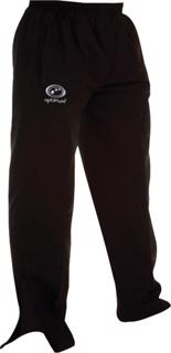 Optimum Eclipse Rugby Track Pants JUNIOR