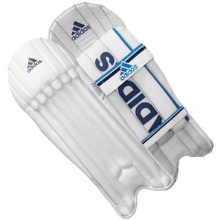 adidas LIBRO 2.0 Cricket WK Pads JUNIO