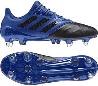 adidas Kakari Light SG Rugby Boots ROY