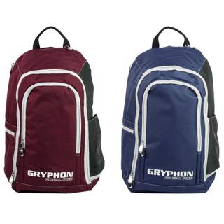 Gryphon Frugal Fred Hockey Backpack