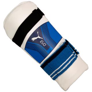 Puma Evo Cricket Arm Guard AZURE