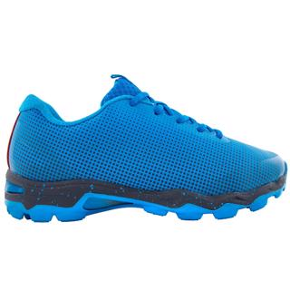 Grays Flight AST Hockey Shoe BLUE, J