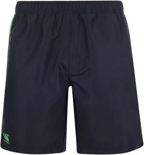 Canterbury Mercury TCR PRO Shorts