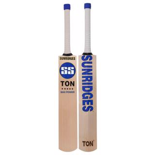 TON SS Retro Max Power Cricket Bat